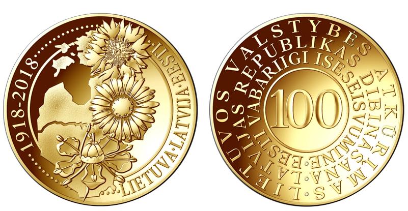 Eesti turule jõuab õiglaselt toodetud kuld