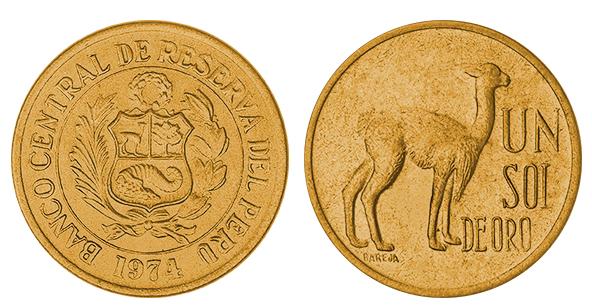 """8 mündist koosnev komplekt """"Looduse imed"""""""