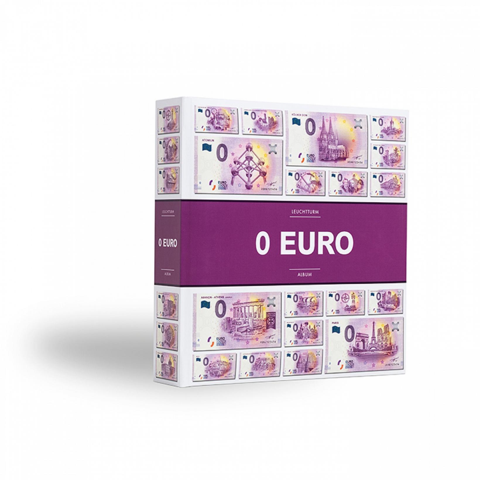 album-for-200-euro-souvenir-banknotes-4