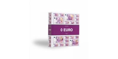 "Album 200 ""Euro Souvenir"" rahatähe jaoks"