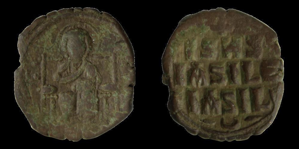 Jesus-coin-web