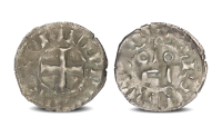 web-fate-of-templer-coin