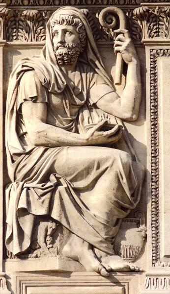 Herodotose