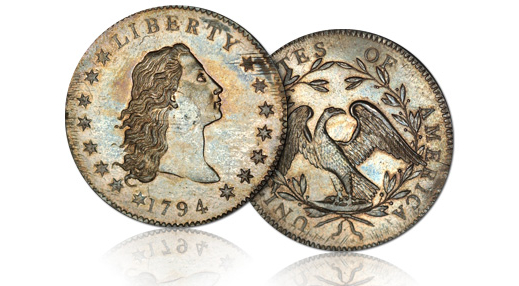 Homme saabub Tallinna maailma kalleim münt