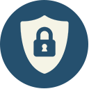 Turvaline ostmine ja isikuandmete kaitse