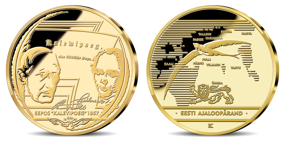 2-eesti-ajalooparand