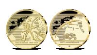 Esimene medal: Vabadussoda