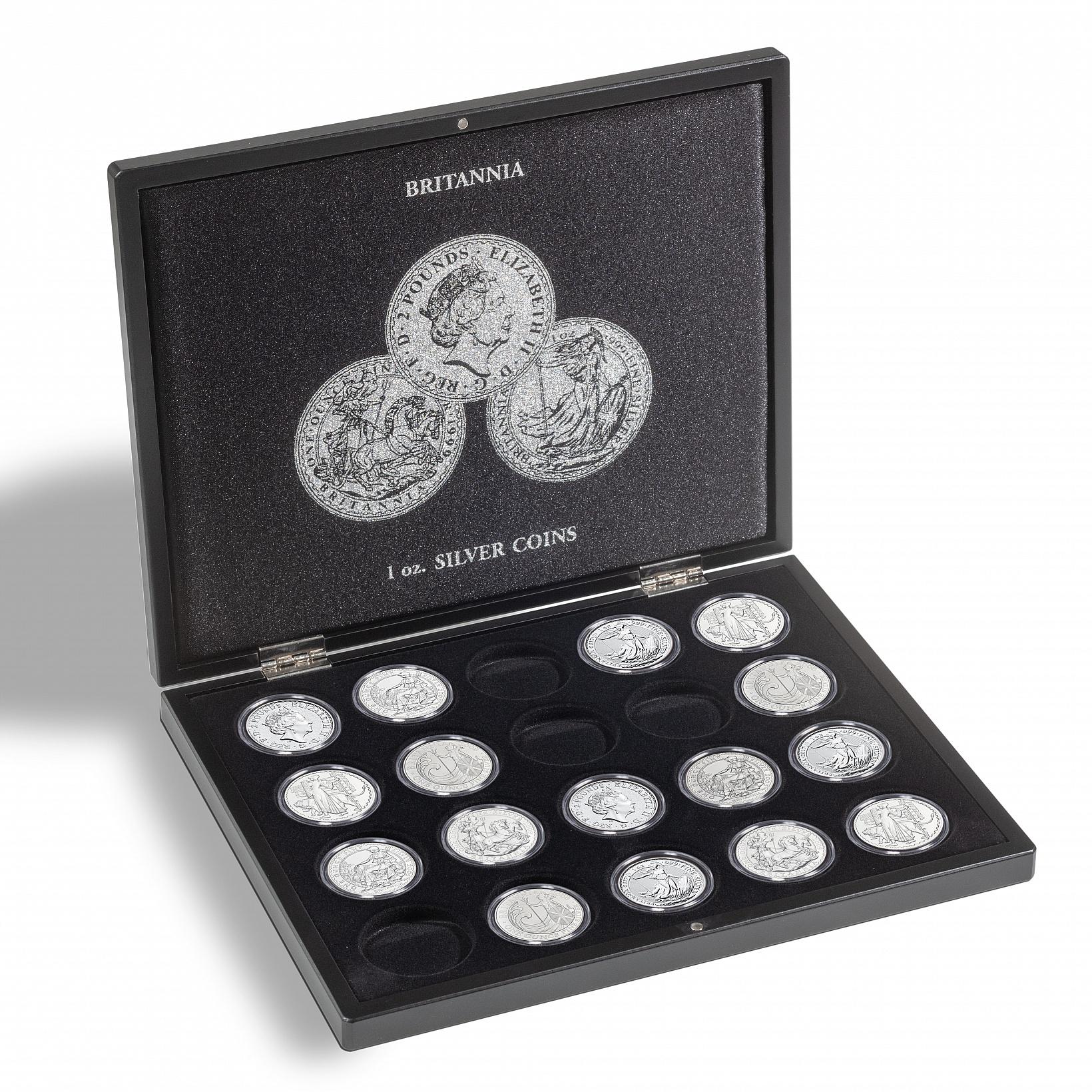 presentation-case-for-20-britannia-silver-coins-1-oz-in-capsules-1