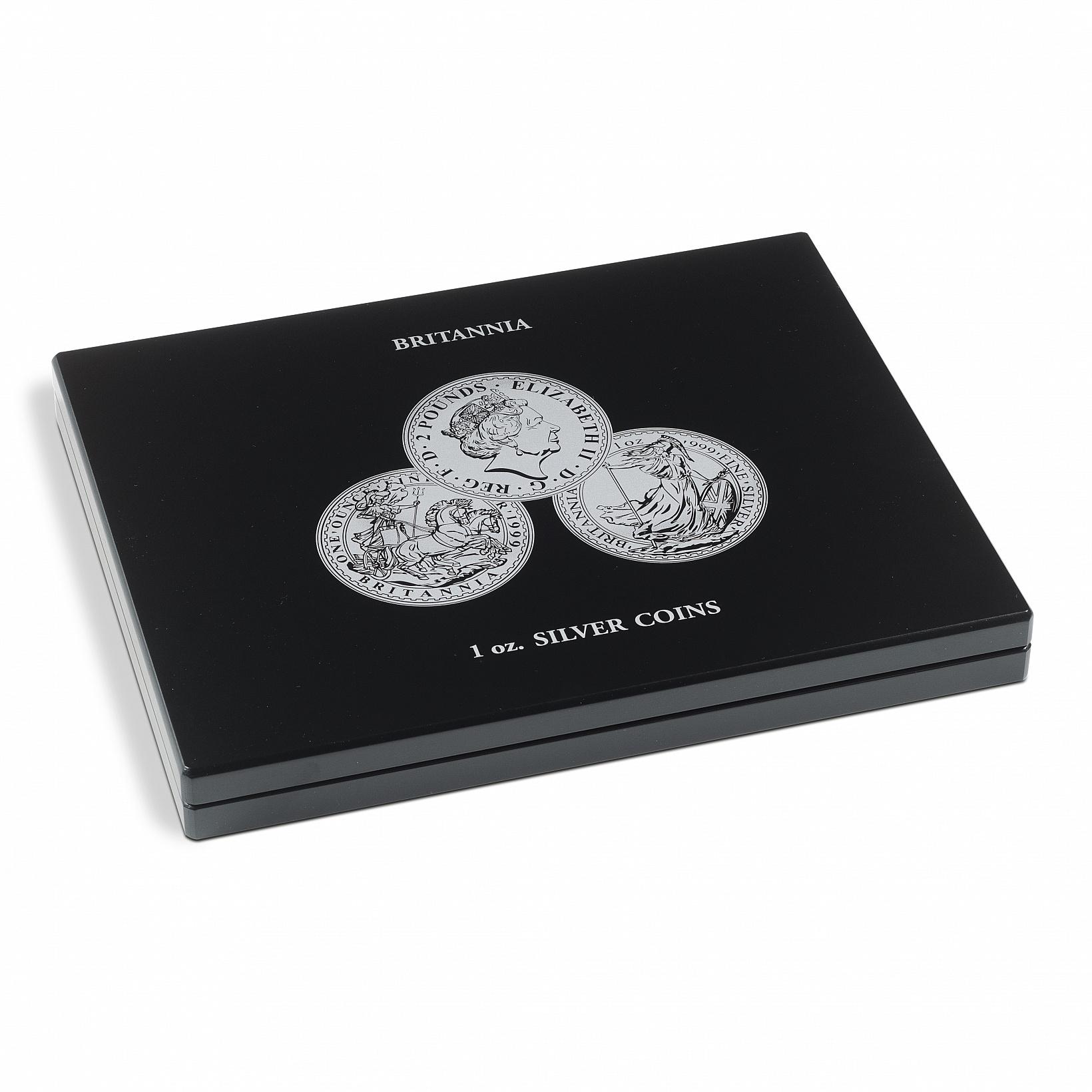 presentation-case-for-20-britannia-silver-coins-1-oz-in-capsules