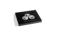 presentation-case-for-20-panda-silver-soins-in-capsules-black-2-1