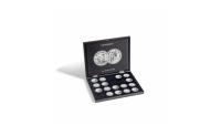 presentation-case-for-20-krugerrand-silver-coins-1-oz-in-capsules-1
