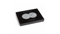 presentation-case-for-20-silver-maple-leaf-coins-1-oz-in-capsules-black-1