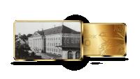 """Kollektsioon """"Eesti Vabariik 100"""""""
