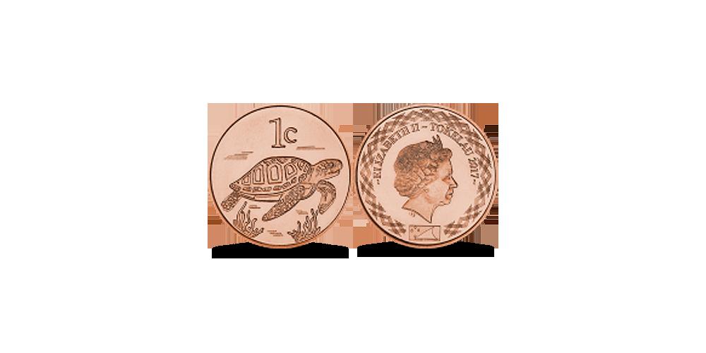 1_cent_tokelau