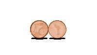 1_euro_cent