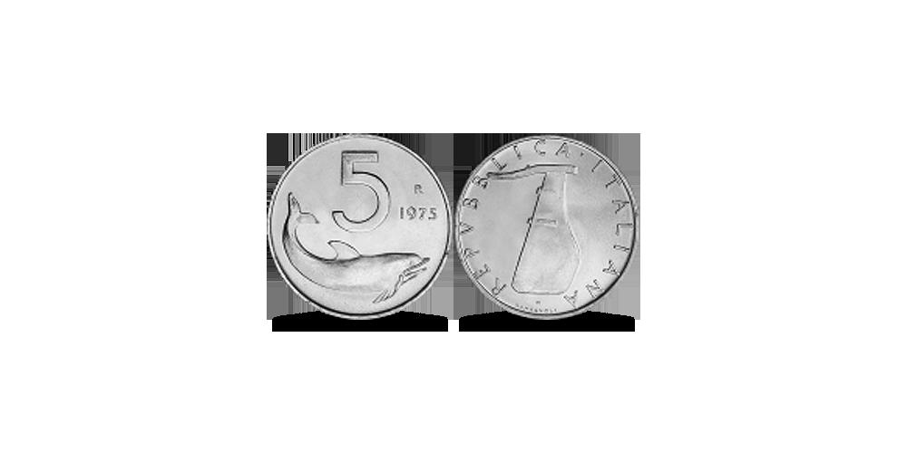 5_lire_dolphin