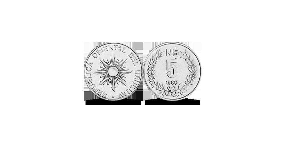 5_nuevos_pesos
