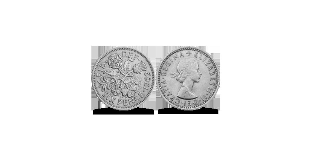 6_pence_UK