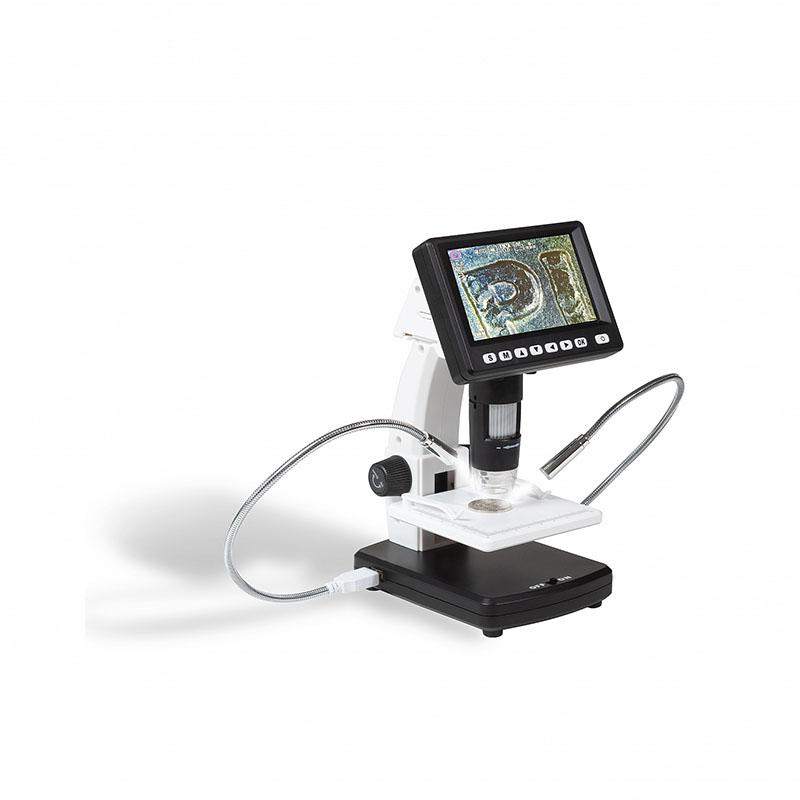 lsd-digital-mikroskopas-gintarams-20x-200x