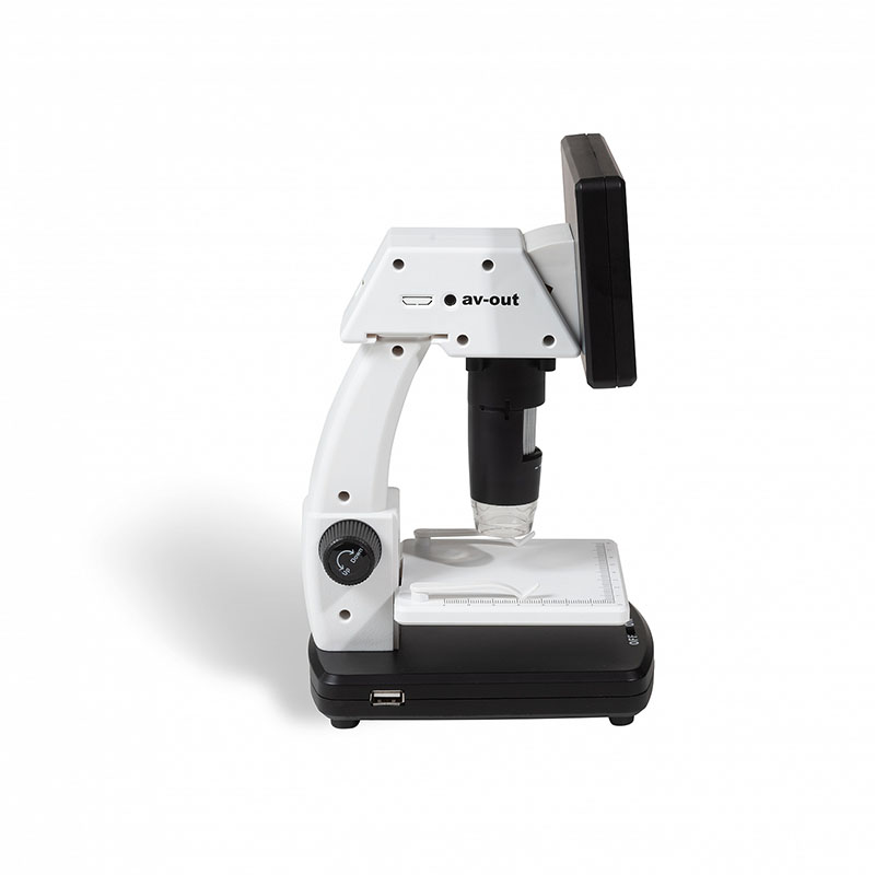 lsd-digital-mikroskopas-su-ekranu-20x-200x