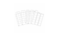 optima-coin-sheets-mixed-with-pocket-each-optima-42-27-20-34-2x-2