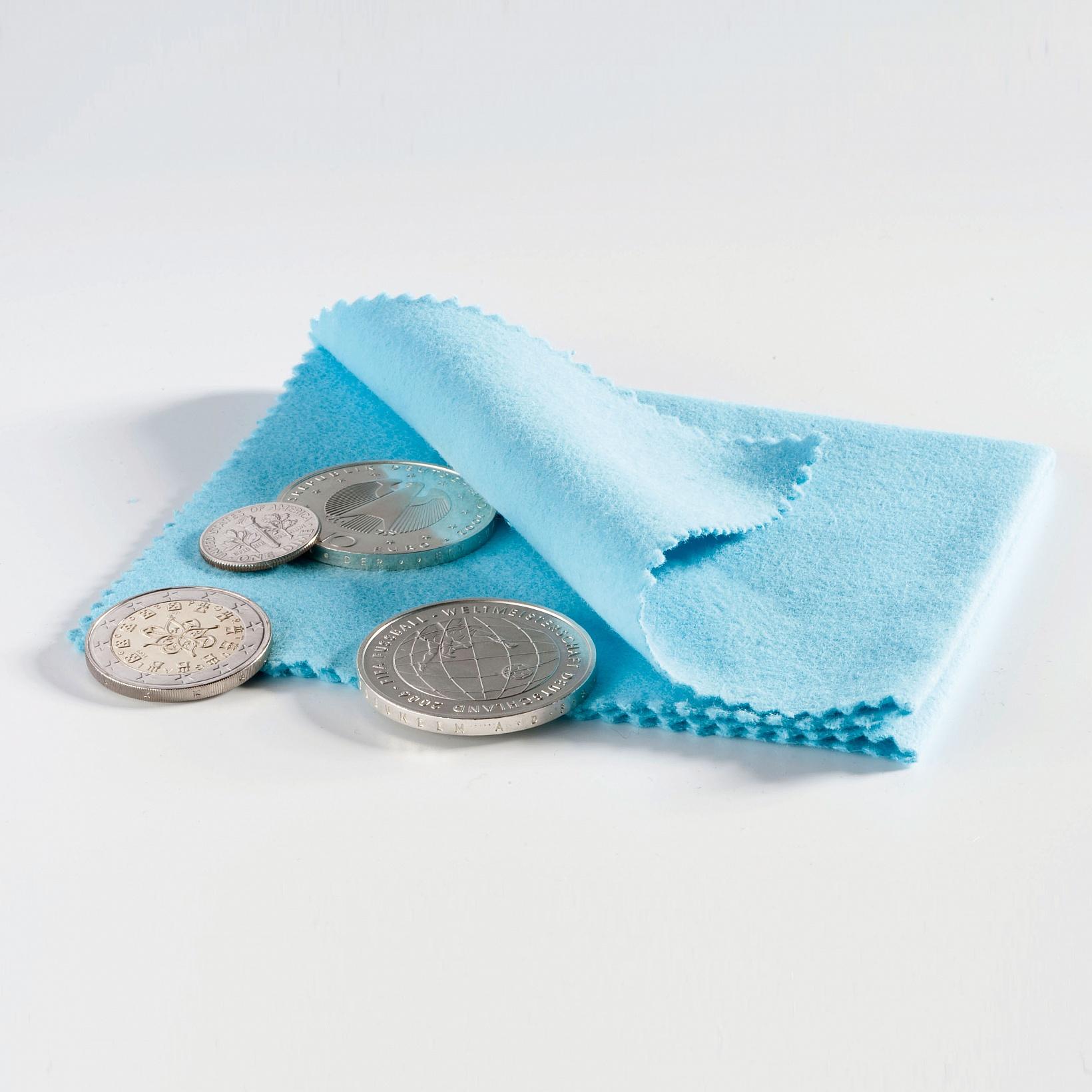 coin-polishing-cloth-blue