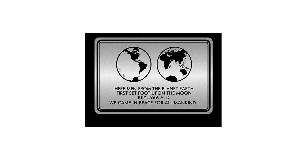 """Autentsete müntide komplekt """"Kosmose vallutamine""""11"""