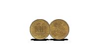 100_-rublased