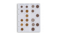 coin-sheets-optima-for-24-coins-up-to-34-mm-o-clear-1