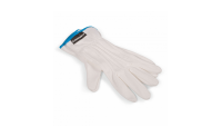 coin-gloves-made-of-cotton-one-size-1-pair-1