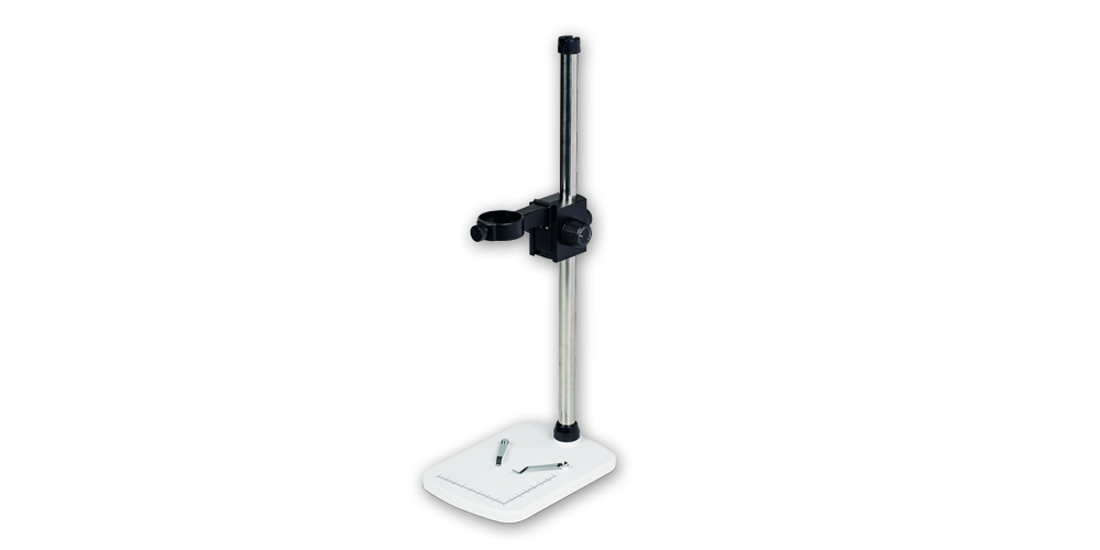 Statiiv digitaalsele USB-mikroskoobile