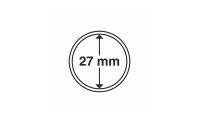 coin-capsules-inner-diameter-27-mm