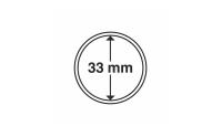 coin-capsules-inner-diameter-33-mm