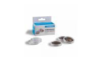 coin-capsules-inner-diameter-28-mm-1