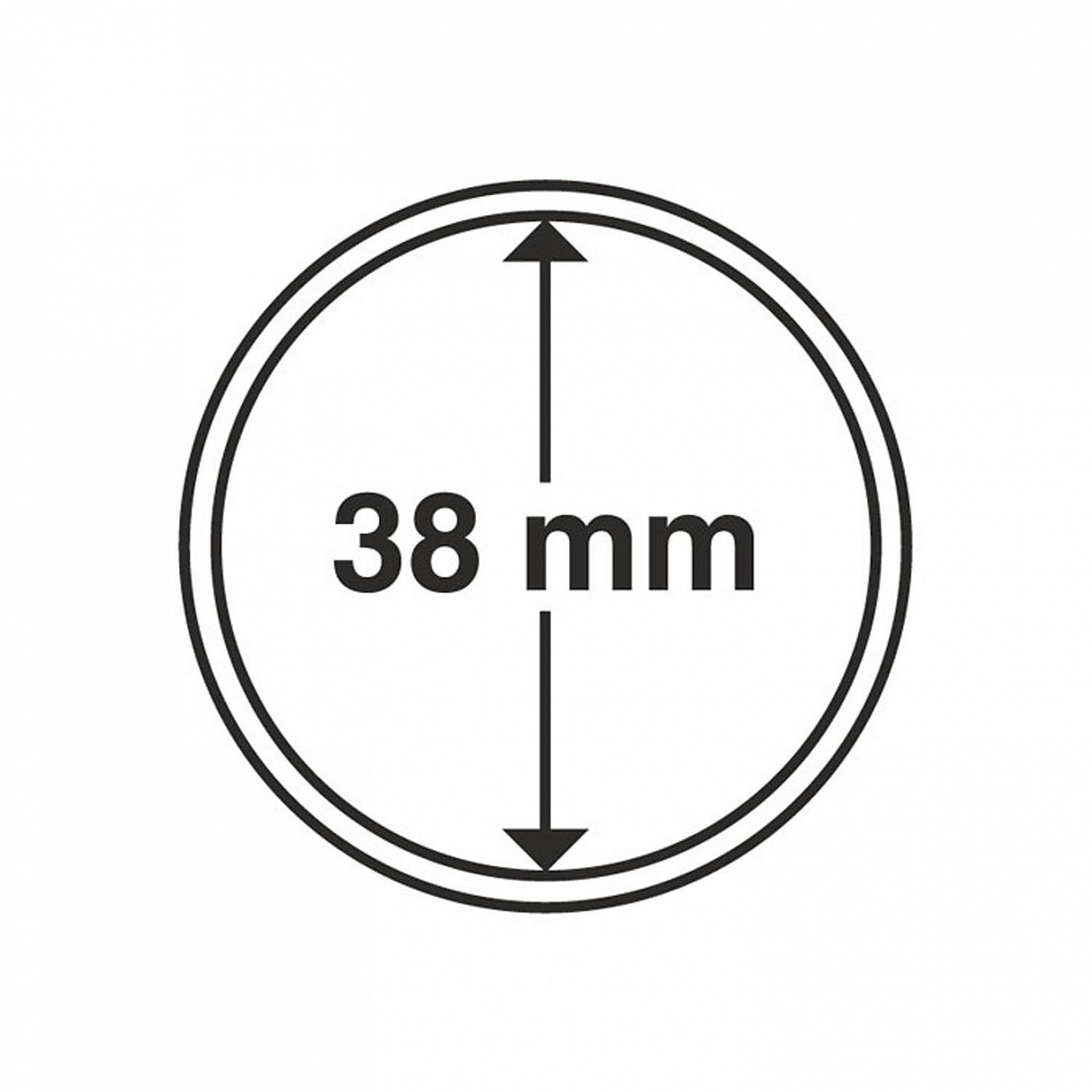 coin-capsules-inner-diameter-38-mm