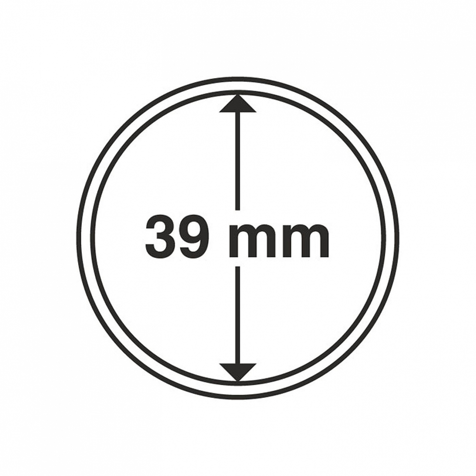 coin-capsules-inner-diameter-39-mm