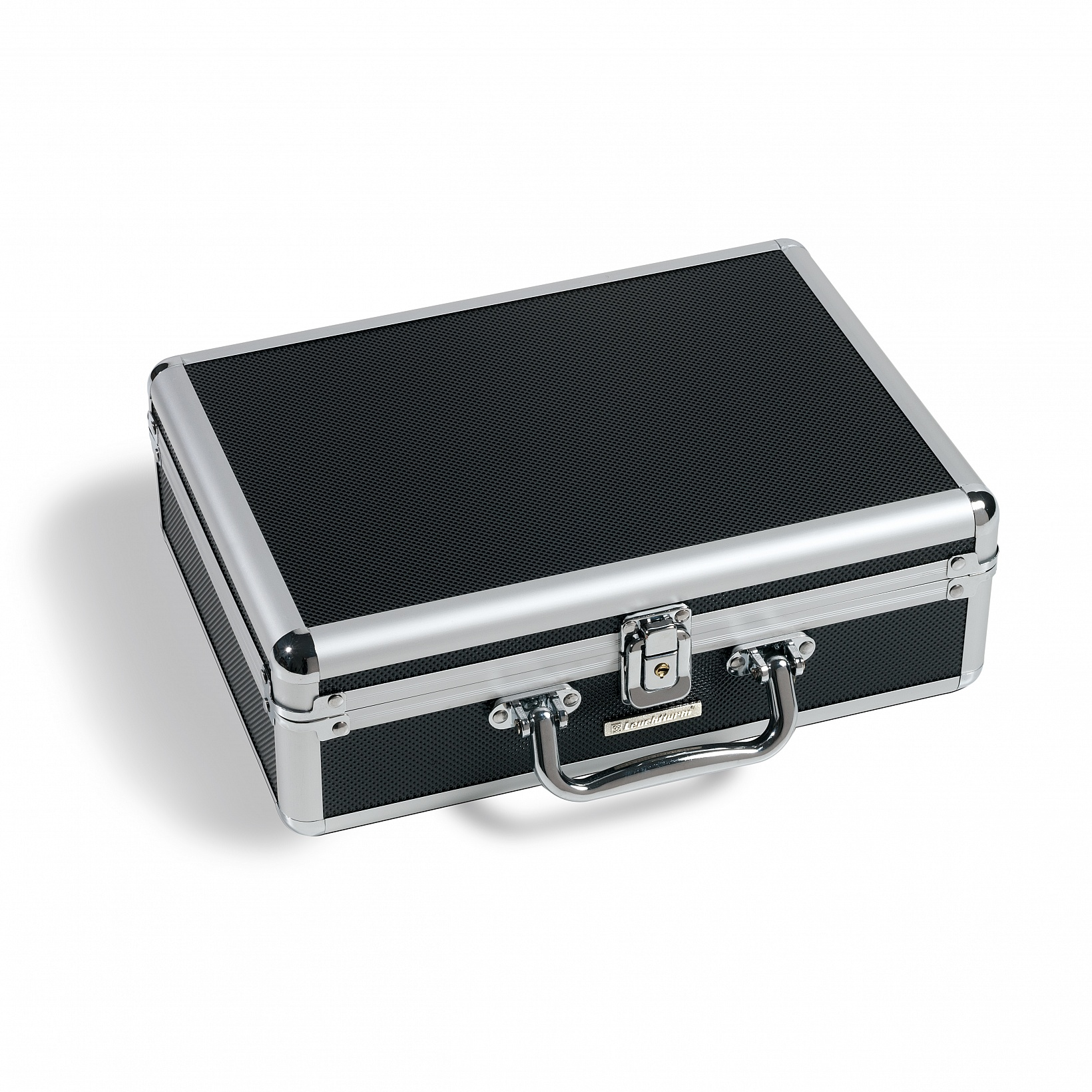 coin-case-cargo-s6-for-120-10-20-euro-coins-in-capsules-black-silver-1