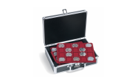 coin-case-cargo-s6-for-120-10-20-euro-coins-in-capsules-black-silver